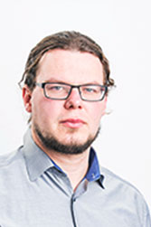 Philip Gerecht