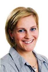 Sonja Küsters