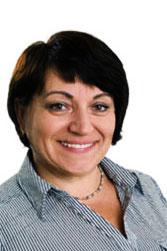 Galina Neumann