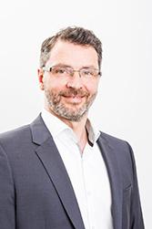 Carsten Radke